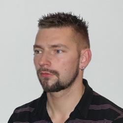 Michael Stümpfl